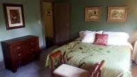 Tipton Room